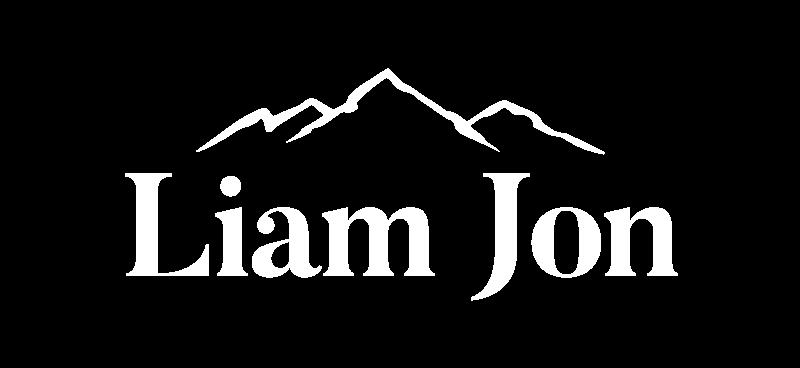 LIAM JON